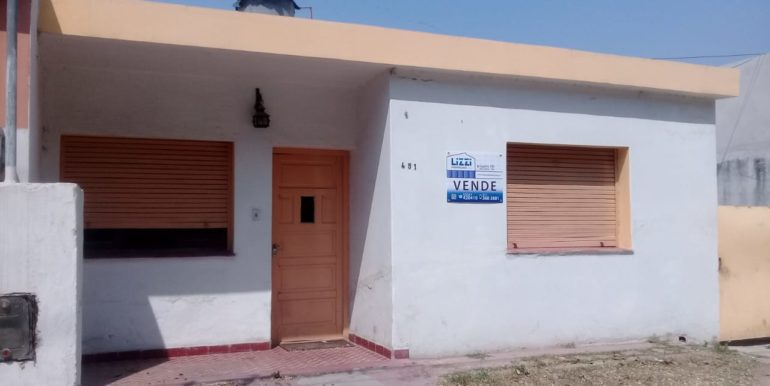 Venta-Casa-Calle-Alem-4