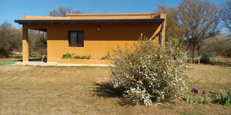 Cabaña-Quinta-San-Esteban-1