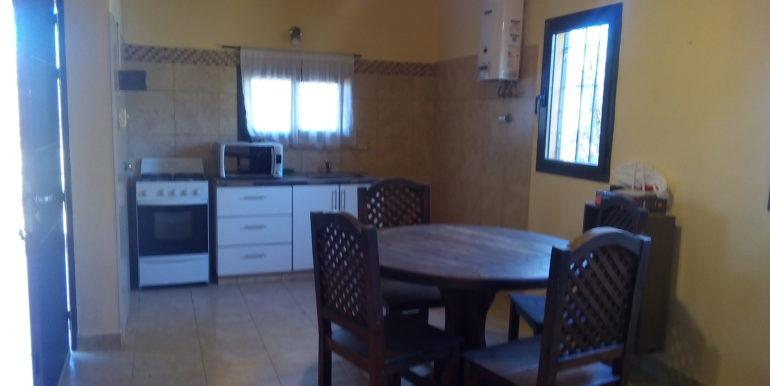Cabaña-Quinta-San-Esteban-12