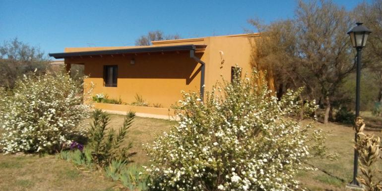 Cabaña-Quinta-San-Esteban-2