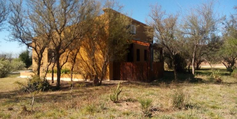 Cabaña-Quinta-San-Esteban-4