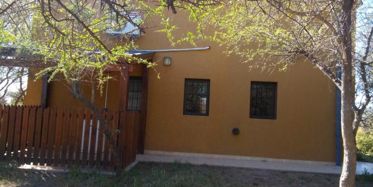 Cabaña-Quinta-San-Esteban-5