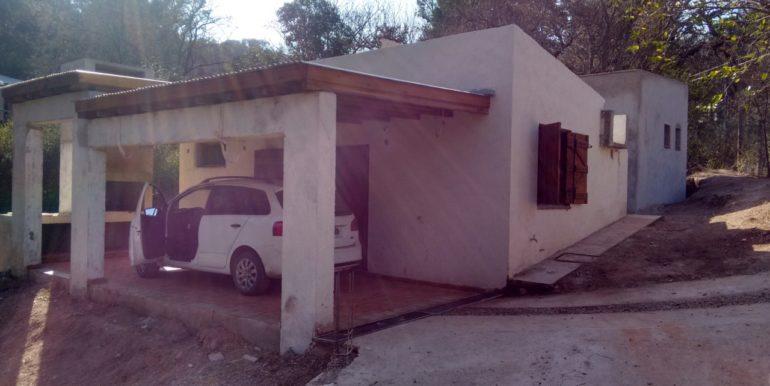 Casa-La-Paisanita-temporal-15