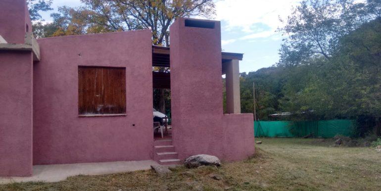 Casa-La-Paisanita-temporal-2