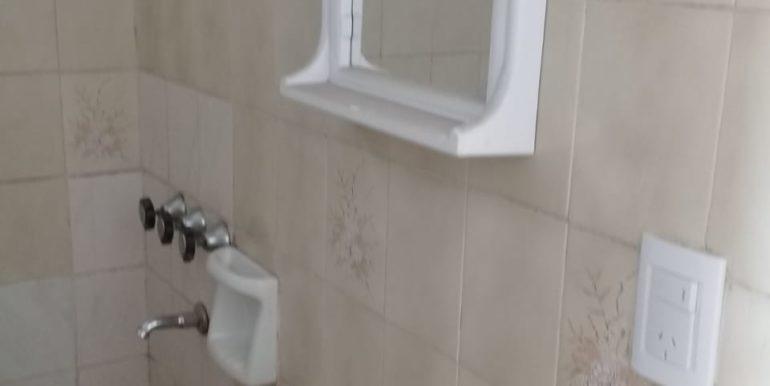 un-dormitorio-avenida-libertador-1