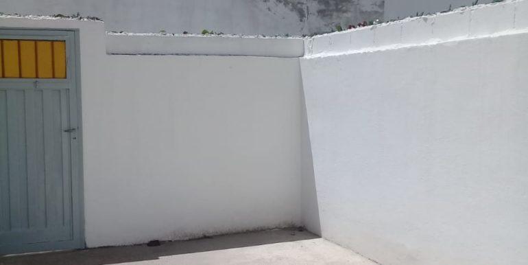 un-dormitorio-avenida-libertador-11