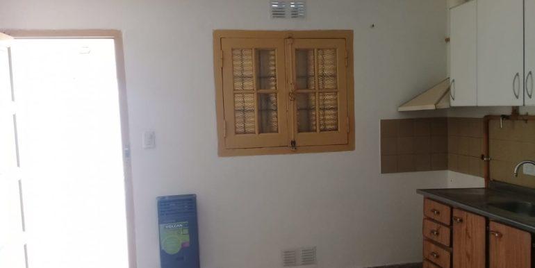 un-dormitorio-avenida-libertador-12