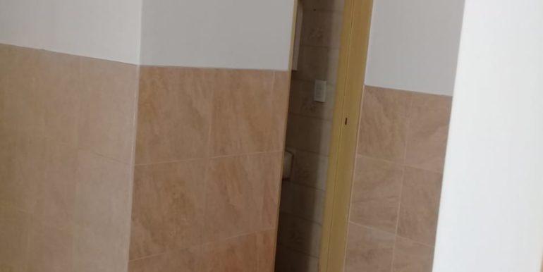 un-dormitorio-avenida-libertador-6