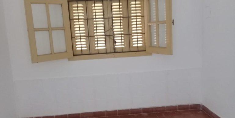 un-dormitorio-avenida-libertador-7
