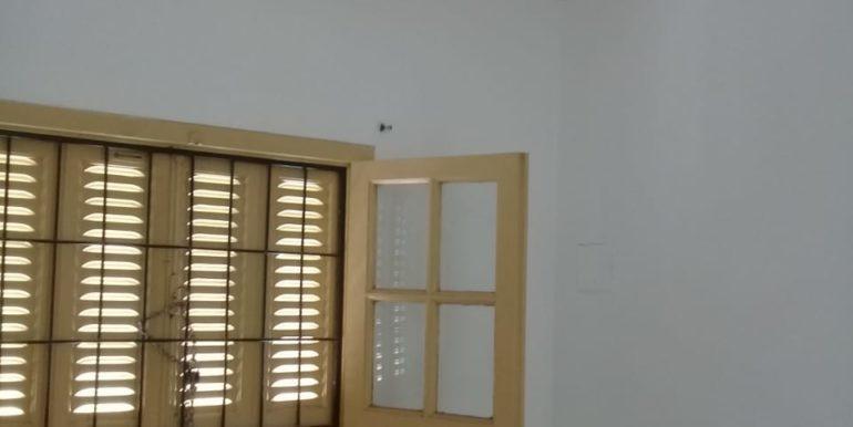 un-dormitorio-avenida-libertador-8