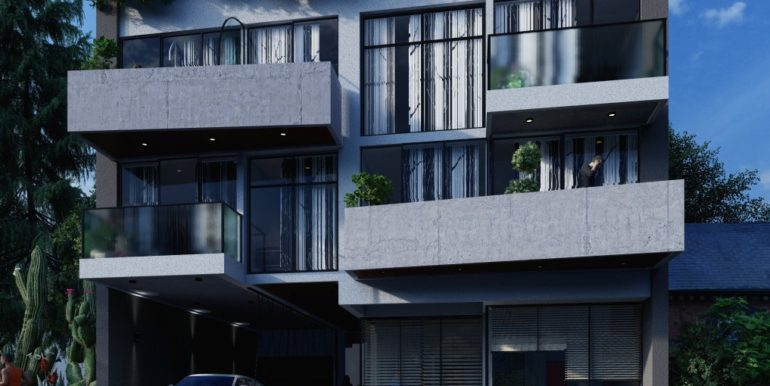 edificio-altos-de-carusso-alta-gracia-1