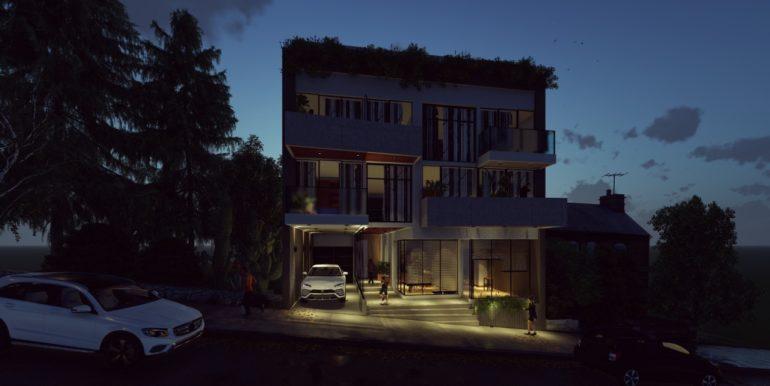 edificio-altos-de-carusso-alta-gracia-4