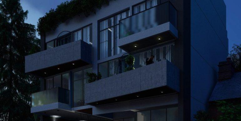 edificio-altos-de-carusso-alta-gracia-5