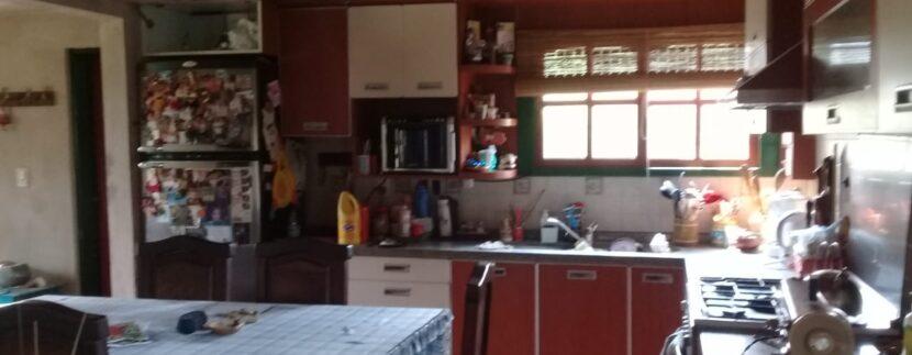 Casa-Falda-del-Cañete-venta-4