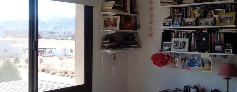 Departamento-venta-Loteo-Bertone-villa-general-belgrano-escritura-11