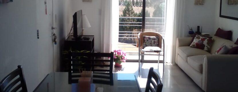 Departamento-venta-Loteo-Bertone-villa-general-belgrano-escritura-14