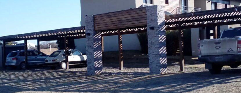Departamento-venta-Loteo-Bertone-villa-general-belgrano-escritura-16