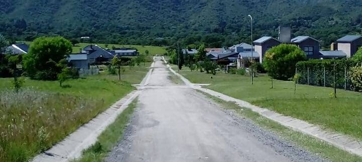 Departamento-venta-Loteo-Bertone-villa-general-belgrano-escritura-17