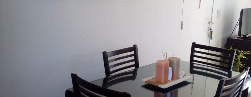 Departamento-venta-Loteo-Bertone-villa-general-belgrano-escritura-7