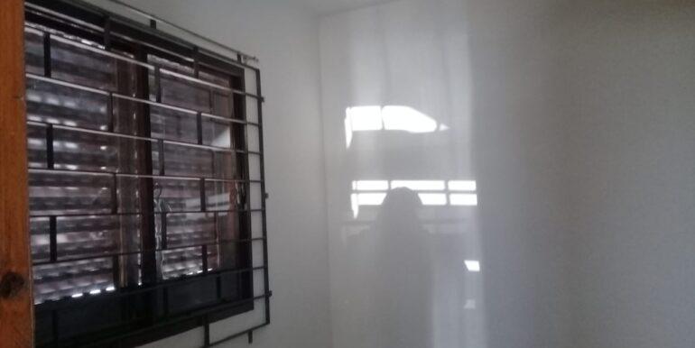 alquiler-casa-dos-dormitorios-alta-gracia-parque-virrey-3