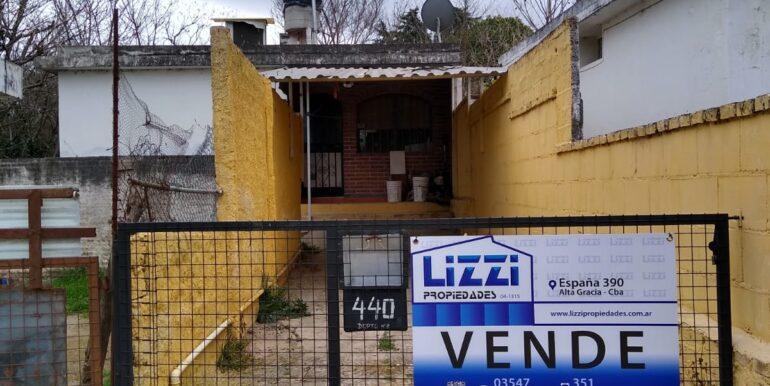 Casa-Rafael-Lozada-Alta-Gracia-1