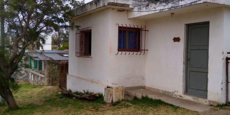 Casa-Rafael-Lozada-Alta-Gracia-4