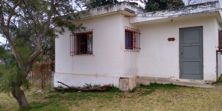 Casa-Rafael-Lozada-Alta-Gracia-6