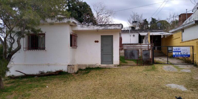 Casa-Rafael-Lozada-Alta-Gracia-7