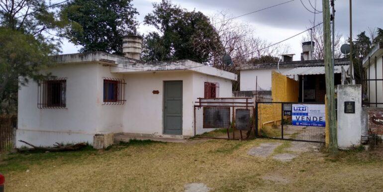 Casa-Rafael-Lozada-Alta-Gracia-8