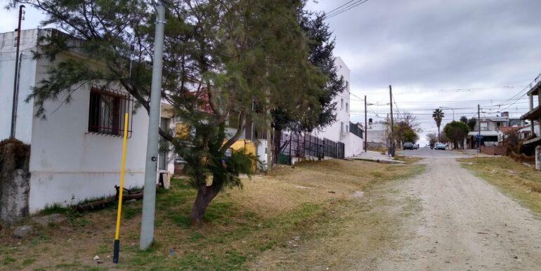 Casa-Rafael-Lozada-Alta-Gracia-9