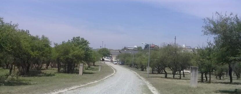 Lote-Alta-Gracia-Country-Golf-10509-m2-venta-3