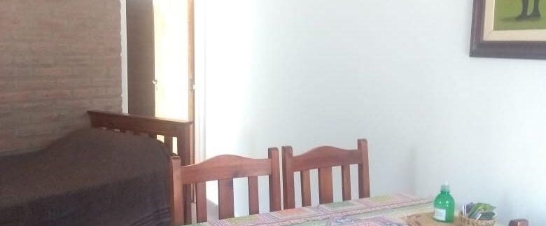 Alquiler-temporal-villa-los-aromos-departamento-15