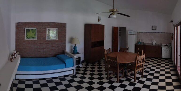 Alquiler-temporal-villa-los-aromos-departamento-27