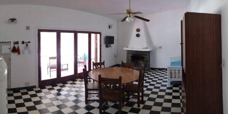 Alquiler-temporal-villa-los-aromos-departamento-29