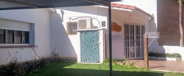Alquiler-temporal-villa-los-aromos-departamento-3