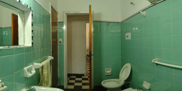 Alquiler-temporal-villa-los-aromos-departamento-30