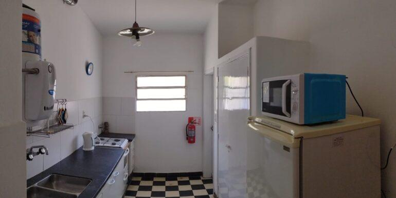 Alquiler-temporal-villa-los-aromos-departamento-39