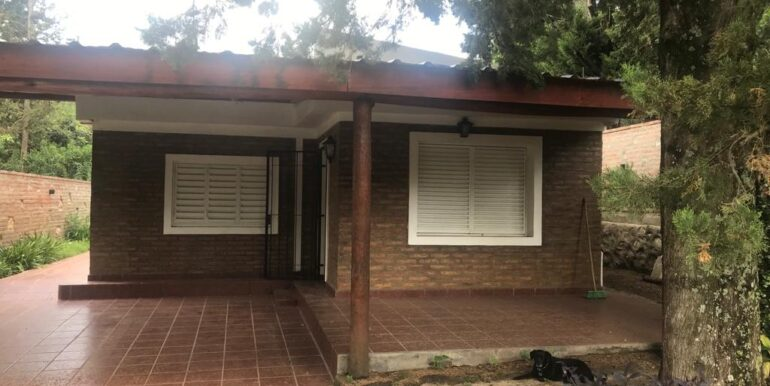 Casa-Alquiler-temporal-3-habitaciones-La-Serranita-17
