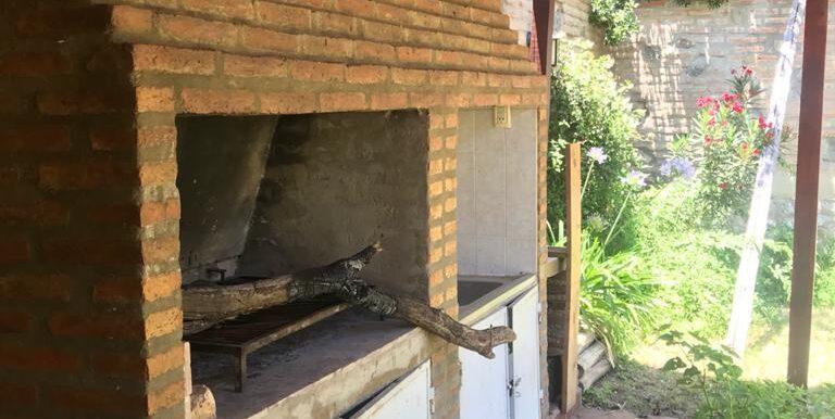 Casa-Alquiler-temporal-3-habitaciones-La-Serranita-2