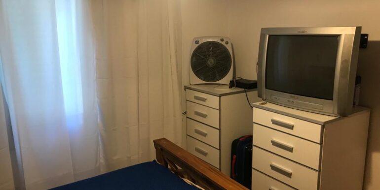 Casa-Alquiler-temporal-3-habitaciones-La-Serranita-3