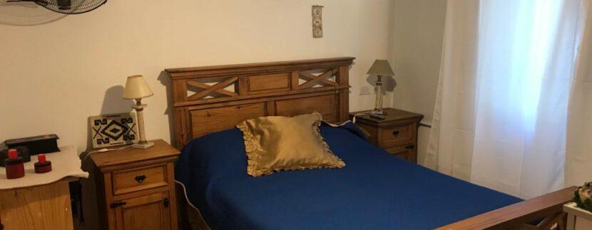 Casa-Alquiler-temporal-3-habitaciones-La-Serranita-4