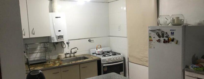 Casa-Alquiler-temporal-3-habitaciones-La-Serranita-6