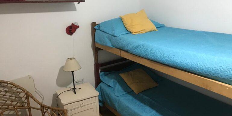 Casa-Alquiler-temporal-3-habitaciones-La-Serranita-7