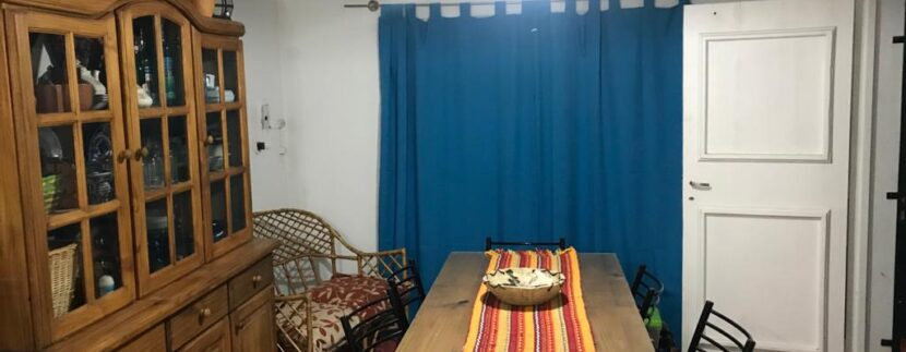 Casa-Alquiler-temporal-3-habitaciones-La-Serranita-8