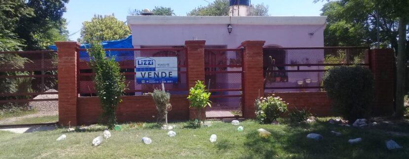 Casa-venta-Alta-Gracia-Ricardo-Balbin-1