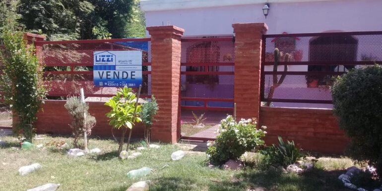 Casa-venta-Alta-Gracia-Ricardo-Balbin-2