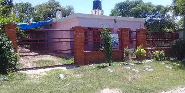 Casa-venta-Alta-Gracia-Ricardo-Balbin-3