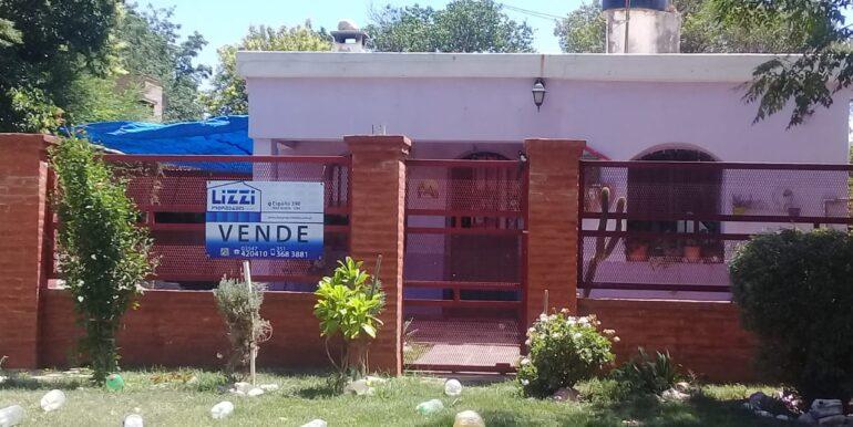 Casa-venta-Alta-Gracia-Ricardo-Balbin-4