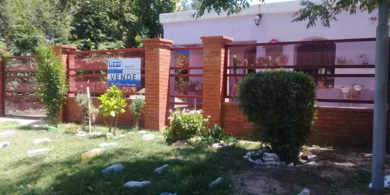 Casa-venta-Alta-Gracia-Ricardo-Balbin-5