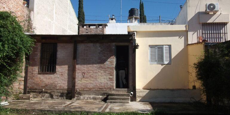 CASA mosconi 561( 1-5-14) 005